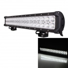 60' Flood Beam 108W 7560lm 36 x Cree XB-D Working Light Bar / Daytime Running Light / Off-road Lamp