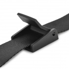Dacron Neoprene Neck / Shoulder Sling Strap for DSLR Camera