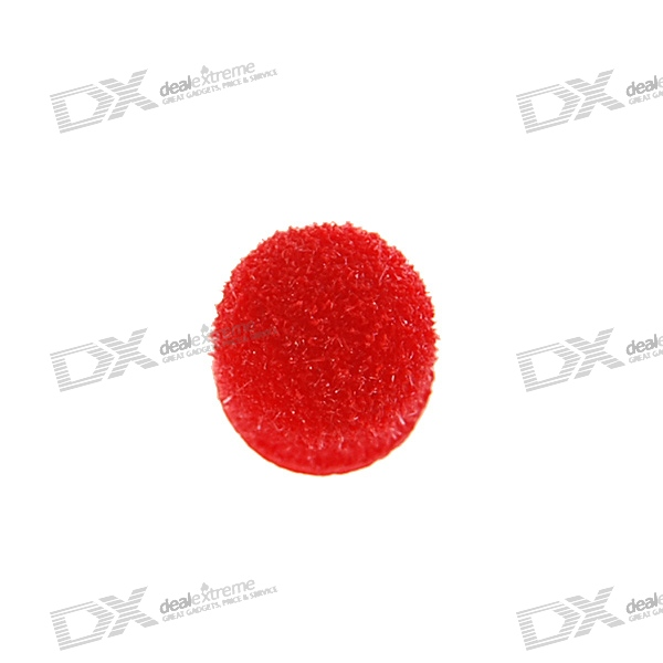 Replacement TrackPoint Red Cap for IBM Laptops