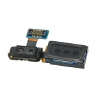 Replacement PCB + Plastic Headset Module for Samsung i9500 - Black