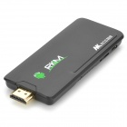Rikomagic MK802 IIIS двухъядерных Android 4.1 Mini PC Google TV Player W / 1GB RAM / ROM 8 Гб / Bluetooth