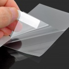 High Clear PET Screen Protector for HTC One Mini / M4 (2 PCS)