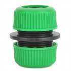 R-2002 Plastic Connection Adapter for 12~20mm Pipe Repairment