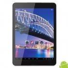 "Teclast P88s Мини 7,85 ""IPS Quad Core Android 4.1.1 Tablet PC ж / 1GB RAM / ROM 16 Гб / HDMI - серебро"