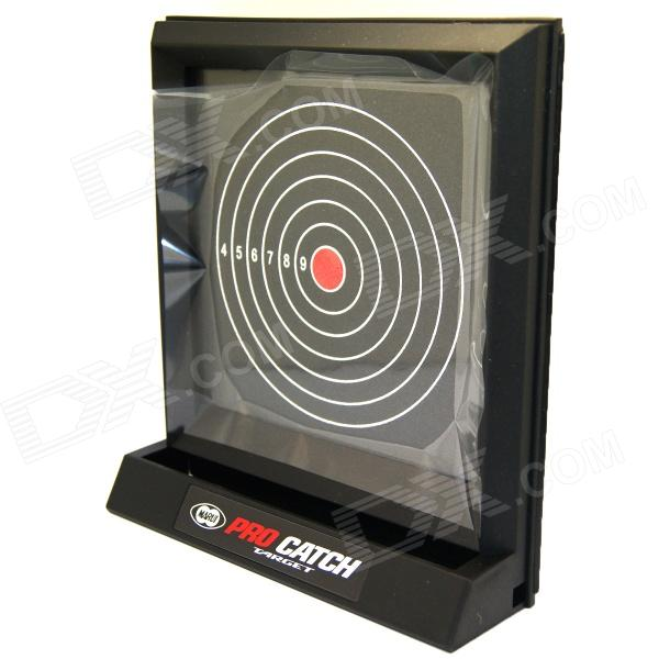 Tokyo Marui PRO CATCH Airsoft Target