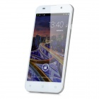 "ZOPO C2 firekjerners Android 4,2 WCDMA telefonen med 5"" FHD, Wi-Fi, GPS, ROM 16GB og 13MP kamera"