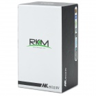 Rikomagic 802IV Android Quad-Core Google TV reproductor c/ 2 GB de RAM, 8 GB ROM
