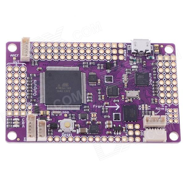APM2.5 APM Flight Controller Board for Multicopter APM2.0 ArduPilot Mega 2.5.2 twister family board game that ties you up in knots