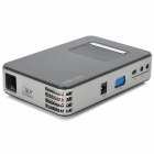 Haiway Dual-Core Android 4.1.1 Smart projecteur w / 1Go RAM / 8GB souris optique / ROM / Wi-Fi