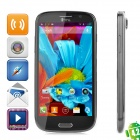 ThL W8S Quad-Core Android 4.2 WCDMA Bar Phone w/ 5' Screen, Wi-Fi, GPS, RAM 2GB and ROM 32GB