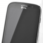 "ThL W8S Quad-Core Android 4.2 WCDMA Bar Phone w/ 5"" Screen, Wi-Fi, GPS, RAM 2GB and ROM 32GB"
