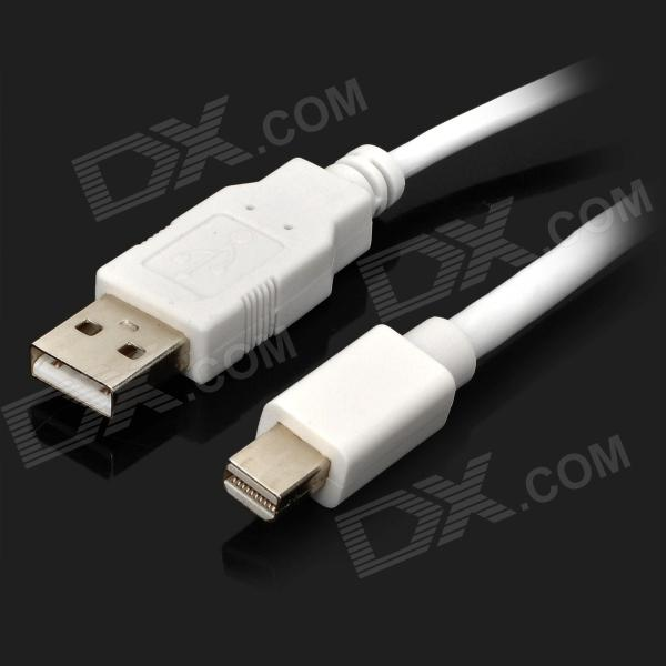 mini displayport usb male to hdmi female adapter cable. Black Bedroom Furniture Sets. Home Design Ideas