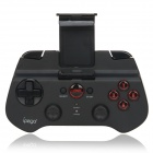 IPEGA PG-9018 Android Bluetooth V3.0 Gamepad - Черный