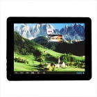 "Newman V9 Android 4.1 A31 Quad Core Tablet PC w/ 9.7"" Retina / 2GB RAM /16GB ROM / Dual Cameras"