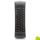 MINIX NEO A2 Air Mouse w/ Keyboard & Speaker & Controller - Black