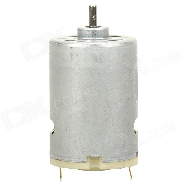 2400/ 5000/ 10000/ 20000/ 25000/ 30000/ 37000RPM Electric Tool Motor - Silver fast shipping dc motor for treadmill model a17280m046 p n 243340 pn f 215392