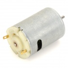 2400/5000/10000/20000/25000/30000 / 37000RPM Electric Tool Motor - Plata