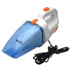 JT108 90W Portable Handheld Super Power Vacuum Cleaner