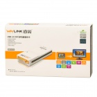 Wavlink UG17D1 USB 2.0 to DVI / VGA 1080p Multi-Display Adapter