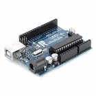 Robotale R3 Robotale UNO R3 Development Board - Blue + Black