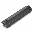 Replacement 14.8V 5200mAh Li-ion Battery for HP ProBook 4230s / 660003-141 + More - Black
