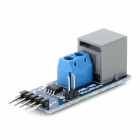 RS485 to TTL Communication Module (3.3V)
