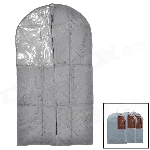 Mouldproof / Dust Cover Stuff Bag for Western-style Clothes (Size L)