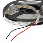 Dimmable 72W 1200lm 300-5050 SMD LED Warm White Strip (12V / 5m)