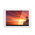 "Cube U39GT 9 ""FHD PLS Bildschirm Android 4.2 Quad Core Tablet PC w / 2GB RAM, 16GB ROM, HDMI, Bluetooth"