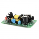 ZCDZ07 12W AC 85~265V to DC 11.9~12.1V Module (Output Current: 0~1000mA)