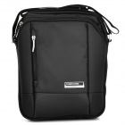 "Kingsons KS3024W Shoulder Messenger Bag for 9.7"" Tablet PC - Black"