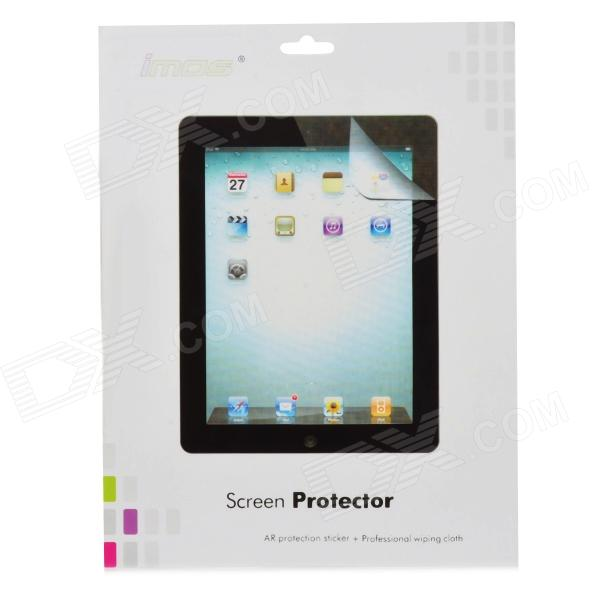 IMOS Protective Clear Screen Protector Film Guard for 7
