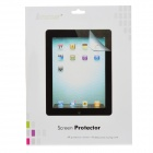 "IMOS Protective Clear Screen Protector Film Guard for 7"" Tablet PC - Transparent"