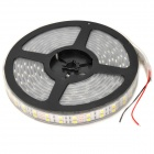 144W 4200lm 600-5050 SMD Cold White Light Flexible Decoration Strip