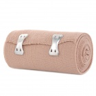 Beauty Care Slimming Elastic Bandage - Nude (160cm)