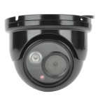 Loosafe LS-RB15200 CMOS HD 2.0MP Network  IP Camera w/ IR LED