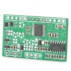 125K RFID Card Reader Module / Non-Contact RF ID Card Module for Arduino - Green