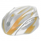 MONTON Cycling Helmet Rainproof Cover - Transparent White