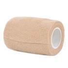Sports Medical Self-adhesion Elastic Bandage (4.5m)