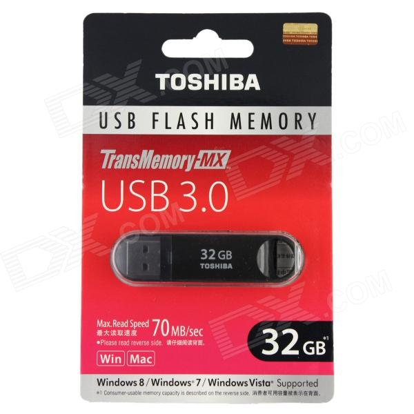 Laptop will not read USB flash drive? Yahoo Answers