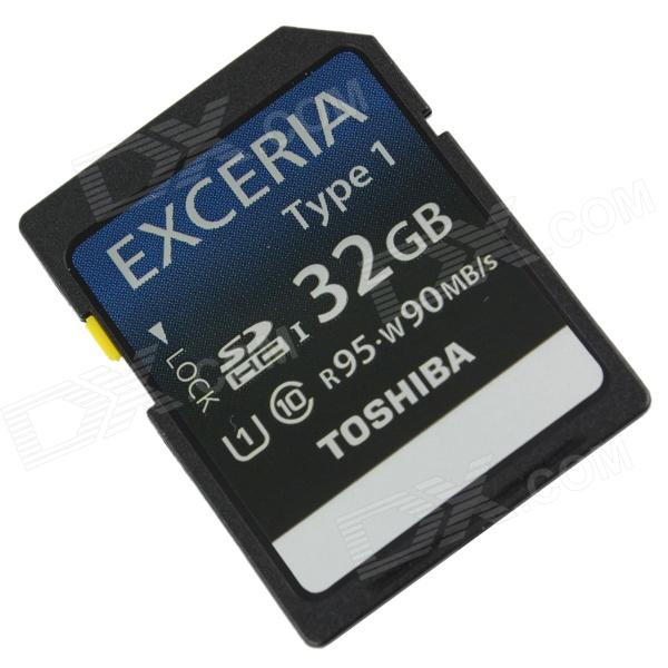 How to recover overwritten photos on sd card