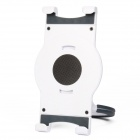 SEMA SEMA-1801 Universal Holder Stand Bracket for Ipad / Ipad MINI / 7~10