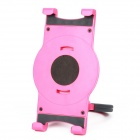 "SEMA SEMA-1801 Universal Holder Stand Bracket for iPad / iPad mini / 7~10"" Tablet PC - Pink"