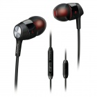 Philips SHE8005 In-Ear Headphones for Mobile Phones