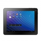 "Newman M88 8.0"" HD Android 4.1 Quad Core Tablet PC w/ 1GB RAM, 16GB ROM, Camera, Wi-Fi, TF  - Black"