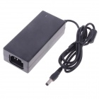 SUNY Power Adapter for RC Lithium Battery Charger - Black (US Plug)