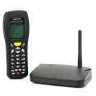 SCANLOGIC RF3000 Barcode Scanner