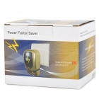 SD001 Power Factor Saver (EU Plug)