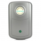 Informyi SD002-O Intelligent Power Saver (90~250V /  US Plug)