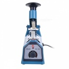 ZW KS-100 Impulse Sealer - Blue